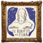 Book-of-Life-with-Esther-Portrait