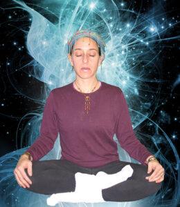 Esther-Early-Meditation-Akashic Resized 2
